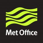 Aberporth Airport metoffice logo