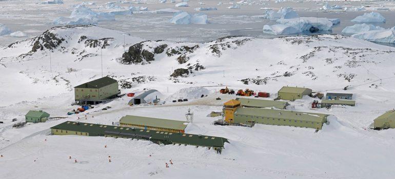 BAS-Rothera,-Antarctica