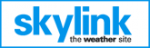 skylink weather logo